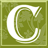 The Carberry Soap Co.