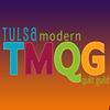 Tulsa Modern Quilt Guild