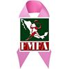 Federacion Mexicana De Futbol Americano A.C.