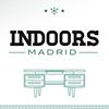 Indoors Madrid
