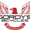 Gordy's Bicycles