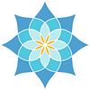 Yoga Gili Air - Mandalablue Yoga