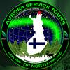 Aurora Service Tours
