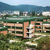 HTBLVA Graz-Ortweinschule