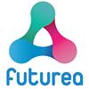 Futurea