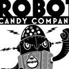 Robot Candy Co
