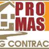 Promas Construction & Design S.L.