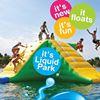 Liquid Park