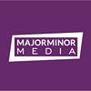 Major Minor Media