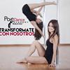 Pole Dance Academy Suc. Xola