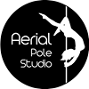 Aerial Pole Studio