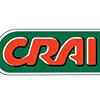 Market Crai La Rocca