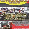 Erick's Racing Engines