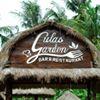 Gulas Garden Kuta Lombok