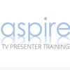 Tv Presenter Training Courses with Aspire