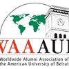 Waaaub UK Chapter