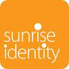 Sunrise Identity