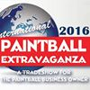 Paintball Extravaganza