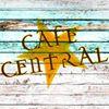 Café Central Las Palmas