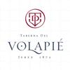 Taberna del Volapié - Las Rozas