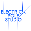Electrick Pole Studio - Studio de pole dance à Bordeaux