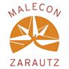Spa Gym Malecon Zarautz