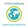 World Usability Day in Berlin