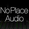 No Place Audio