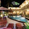 Gili Amor Hotel Gili Trawangan