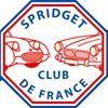Spridget Club de France