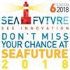 Seafuture&MT - Exhibition & Business Convention
