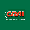 Supermercato Crai Castellamonte