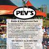 Pev's Park