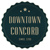 Concord Main Street Project