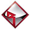 Premier Marketing - Rockford Fosgate Southeast