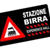 Stazione Birra