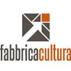 Fabbrica Cultura Società Cooperativa Consortile