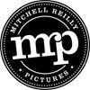 Mitchell Reilly Pictures