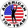 American Top Team Gwinnett
