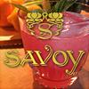 Savoy Buffalo