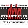 Filmclub Mittendrin