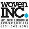 Woven Inc Ltd