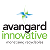 Avangard Innovative