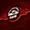 OCC Cafe