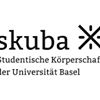 Skuba - Studentische Körperschaft der Universität Basel