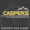 Casper's Climbing Shop