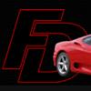 Ferraridrive.gr