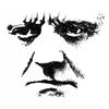 StopOver.fi - Sibelius Finland Experience