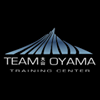 Team Oyama MMA and Fitness