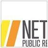Netprofile